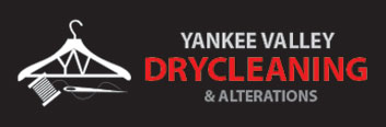Yankee Valley Drycleaning